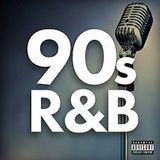 90's R&B Throwback Thursday