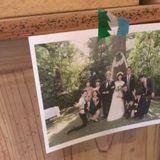 N&M Happy Wedding mix.mp3