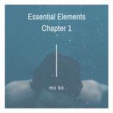 Elements Essential Mix Chapter 1