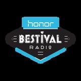 Matt Smooth - Honor presents Bestival Radio with Soho Radio DJs (11/09/2015)