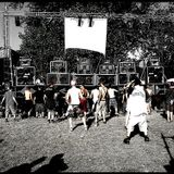 AcoK - Mix Teuf TPT Crew [HardteK/Hardfloor] (2010)