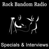 Tony Charles Rock Show 21-8-14