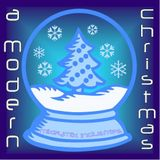 A Modern Christmas (DJs of Excellence Time Machine)