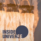 Inside Universe Nr. 21