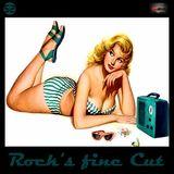 Rock's Fine Cut #115