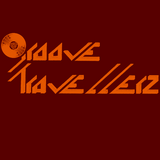 Groove Travellerz on Bruzz - 21st edition - ( 13/10/2019 ) - featuring Honkytonk Sken