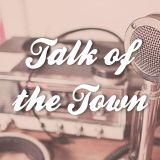 9-19-16 Talk of the Town with Al Batt