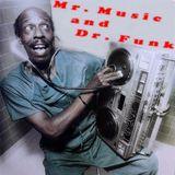 Mr.Music & Dr.Funk