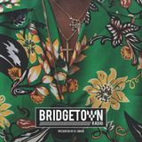 Bridgetown Radio 2017 #3