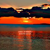 CHILL SUMMER 2 (mixed by dj ienz)