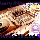 Henry Adam Gordon - Trance Minded Vol. 9