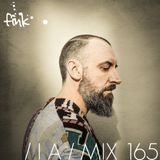 IA MIX 165 Fink