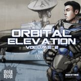Orbital Elevation: Volume 2 [Mixed by Tanda]
