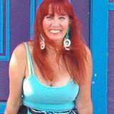 Nicole Pietrantoni on Culture Coast with Dona Lee