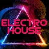 Tribal-Electro House Mix