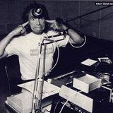 Best of Rakt över disc me' Clabbe - 1983 - med låtlista!
