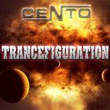 Cento - TranceFiguration 168