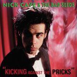 Noir 5.6 Nick Cave Jukebox-Bad Seeds Roots