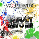 Deejay Netcha ft Elimstik
