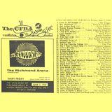 Ottawa Top 40 Chart: June 7th, 1968