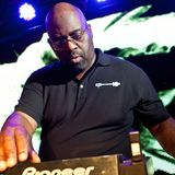 Frankie Knuckles live @ Echoes (Riccione,Italy) Magic Monday Party - 2004.08.09