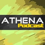 ATHENA Trance 5