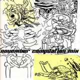 November Compilation Mix  2014