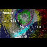 Winter Wavefront 2014