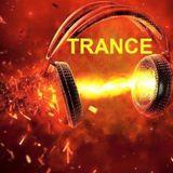 Beautiful Progressive & Uplifting Trance Russia Mix