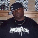 Bigg Smoove on Jay-Z II