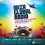 Funkyloco @ So Sound Radio Show 2013 - Ibiza Global Radio
