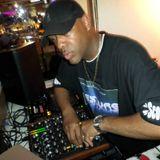 "DJ Scooter B Presents ""Mixology"" Returns To Pressure Part I"