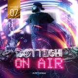 "Botteghi presents ""Botteghi ON AIR"" - Episode 07"