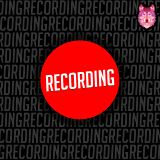 Facundo Sosa - Recording 006