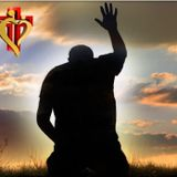 El poder de la Oración - Pastor Rafael Sánchez