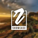 REMID Showcase #5