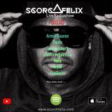 `Scorch Felix Live #223