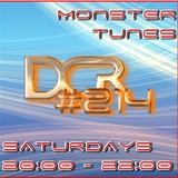 DCR Monster Tunes 15102016