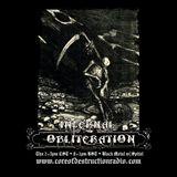 Infernal Obliteration Episode 96 9-April-2015 @ Core of Destruction Radio