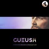GUEUSH - A Virtual Religion