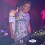 DJ FBI- Makes Ya Quiver 2000