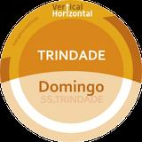 TRINDADE - DIA 2 [VERTICAL+HORIZONTAL] Ano C