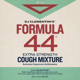 Dj Clementini's Formula 44