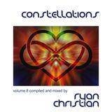 Constellations - Volume 8