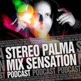 Sensation Podcast Episode 151: Avicii @ Sensation Russia