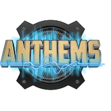 All About The Anthems