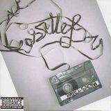 Cassette Boy - Mick's Tape