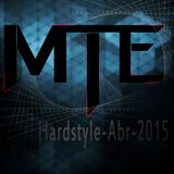 Morolante - Hardstyle Abril 15