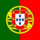 NA CESTE_FM (Portugalsko) 25.3.2015