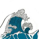 DJ STUF Bling Magazine Mix Set 'The Blue'